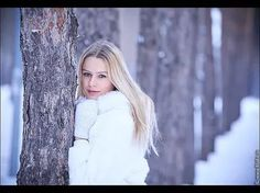 зимняя фотосессия: 20 тыс изображений найдено в Яндекс.Картинках