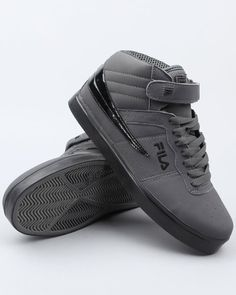 ImagesSneakersShoesMe Filas Best 29 Shoes Too Y76gIbvfy