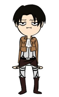 shingeki no kyojin attack on titan snk aot dancing gif - Google Search