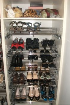 Best Garden Decorations Tips and Tricks You Need to Know - Modern Shoe Storage Pull Out, Closet Shoe Storage, Shoe Racks, Superior Cabinets, Cabinet Design, Mudroom, Your Shoes, Modern, Storage Ideas