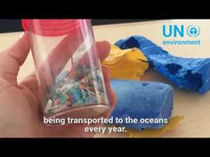 Race for Water, Panama: Spreading the voice to #BeatPlasticPollution