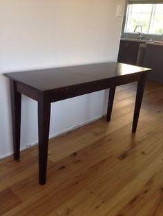 14 Furniture Ideas Furniture Gumtree Australia Home Decor