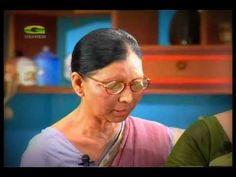 Kacchi Biriyani - Siddiqa Kabir Recipe - YouTube