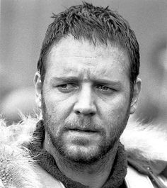 russell crowe gladiator | Boomstick Comics: Your guide to Comics, Music, Film and Events in ...