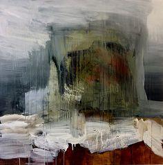 Bjoernar Aaslund Paintings   GALLERY