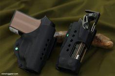 MUT Hard Case? - Leatherman Tools - Multitool.org