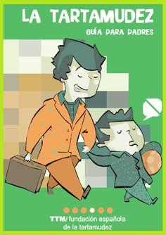 Hoy una guía muy completa relacionada con la tartamudez   http://www.racoinfantil.com/curiosidades/tartamudez/la-tartamudez/