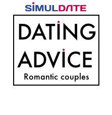 dating relationships boyfriend less romantic