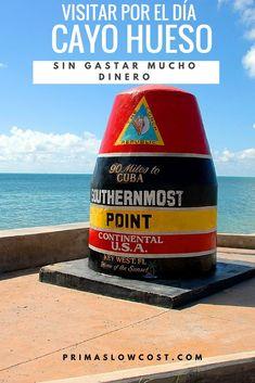 32 mejores im genes de florida miami beach rh pinterest com