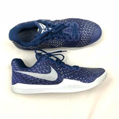 f4839dd5ec24 21 Amazing Navy Blue Nike Shoes nikesportscheap4sale images