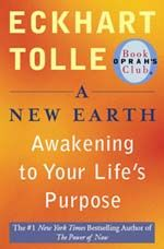 Eckhart-Tolle---A-New-Earth