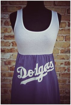 1000 images about Dodgers on Pinterest