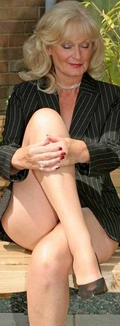 Eastenders Actress Nude Fakes