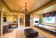 18880 Old Coach Way, Poway   ACTIVE   ◉ re-pinned by  http://www.waterfront-properties.com/