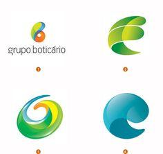 2011 Trend logos | swish