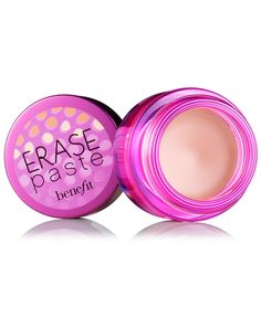 this stuff works...the artist working at ulta did some under my eyes perfect and I bought it..i love this stuff!!!!!