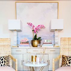 The Color Mastery of Society Social Living Room Decor, Living Spaces, Bedroom Decor, Playroom Decor, Buffet, Interior Decorating, Interior Design, Colorful Furniture, Rug