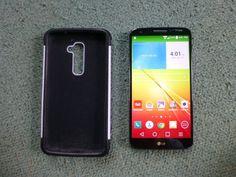 LG G2 VS980 4G LTE Verizon Cellphone Smartphone Keyboard Issues Unlocked #LG #Smartphone