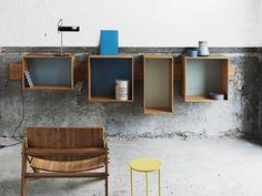 we-do-wood-sebastian-jorgensen-henrik-thygesen-sj-bookcase-1