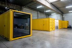 Shipping containers office Portable Office Office Container Office Space Design With Shipping Containers By Five Am News Frameweb Home Office Design Anchor Modular Buildings 63 Best Shipping Container Office Ideas Images Shipping Container