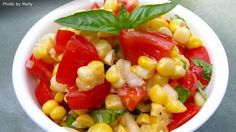 Looking for seasonal cooking recipes? Allrecipes has more than 6,380 trusted seasonal cooking recipes complete with ratings, reviews and cooking tips.