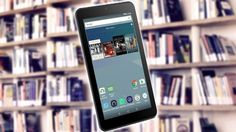 Watch out Amazon: Barnes & Noble is back with a cheap new Nook