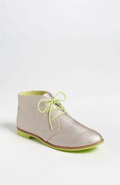 DV by Dolce Vita 'Melis' Boot (Little Kid & Big Kid) | Nordstrom