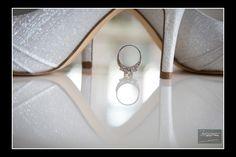 #shoes&Diamonds, #weddingphotographer, #engagementphotos, #engagementring