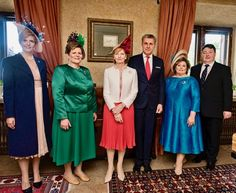 Adele, Romanian Royal Family, Pink Silk Dress, Navy Coat, Silk Suit, Queen Maxima, Prince Harry And Meghan, Bridesmaid Dresses, Wedding Dresses