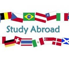 Study abroad Japan Germany Austria Finland Norway Sweden