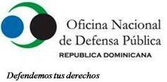 Revista El Cañero: La fiscalía desoye una orden judicial e impide dej...