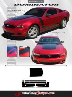 Mustang Carpet Floor Mats w//Shelby Snake GT500 Logo 2005-2010 Coupe /& Conv.