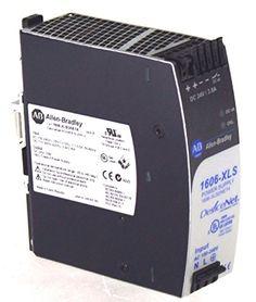 Allen-Bradley 1606-XLSDNET4 1606 XLS 4A DeviceNet DC Powe... https://www.amazon.com/dp/B01M26F57G/ref=cm_sw_r_pi_dp_x_QWhlyb2PZ6MX9