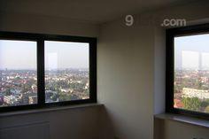 Apartment Teilmöbliert - Anmietung ab Januar. Hamburg -Zentral, verkehrsgünstig, perfekte Infrastruktur