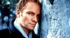"""GaleriInfo: Sting Rilis Album Baru, Salah Satunya Berjudul """"In..."""