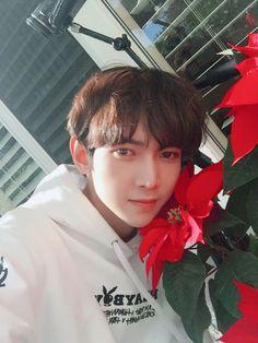 Yeosang is mine K Pop, 1999 Songs, Jung Woo Young, Jung Yunho, Kim Hongjoong, One Team, Bias Wrecker, Kpop Boy, Kpop Groups