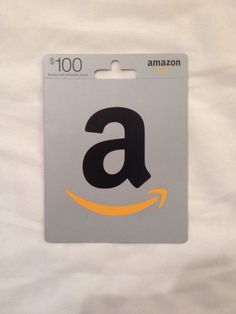 $100 Amazon Gift Card – Free Shipping – New !!!  http://searchpromocodes.club/100-amazon-gift-card-free-shipping-new/