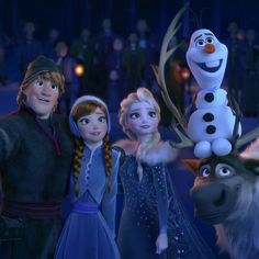 Olaf's Frozen Adventure is coming to ABC! Olaf's Frozen Adventure is coming to ABC! Frozen Disney, Frozen Movie, Olaf Frozen, Frozen Anna And Kristoff, Frozen Wallpaper, Disney Phone Wallpaper, Wallpaper Desktop, Cartoon Wallpaper, Wallpaper Quotes