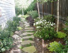 Hillside Landscaping and Design, Headquartered in Petaluma, California