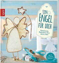 Ein Engel für dich: Himmlische Begleiter fürs ganze Jahr: Amazon.de: frechverlag: Bücher