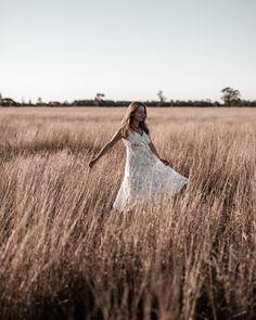 Winter In Australia, Daenerys Targaryen, Game Of Thrones Characters, Owl, Bird, Animals, Fictional Characters, Animales, Animaux