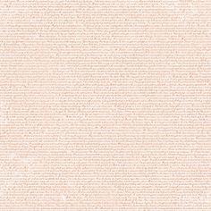 """Authentique Paper: Announcing: """"Grace"""" by Authentique Paper"""