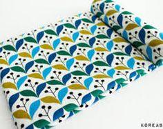 Image result for scandinavian fabrics