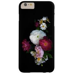Old Fashioned Roses iPhone 6 Plus Case http://www.zazzle.com/old_fashioned_roses_iphone_6_plus_case-179024414093401884?rf=238312613581490875
