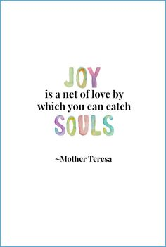 Seek joy first and foremost. Seek reasons to laugh. Seek reasons to offer words of praise to self and others. Seek beauty in nature, beasts, and other humans. Seek reasons to love in every segment of every day. Abraham-Hicks Quotes