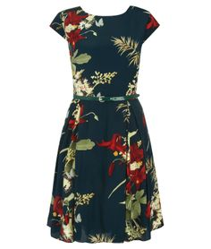 Ted Baker | AW 13 | Torella.... Ladies, I am really loving this for you, what do you think?