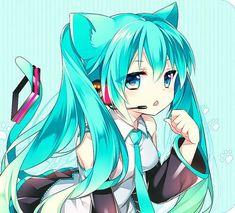 #wattpad #random anime, vocaloid, manhua, otaku