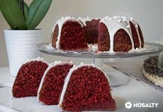 Ring Cake, Scones, Tiramisu, Raspberry, Pudding, Fruit, Eat, Ethnic Recipes, Food