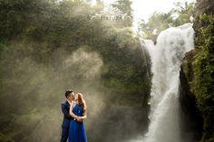 bali pre-wedding by pixtura www.balipixtura.com