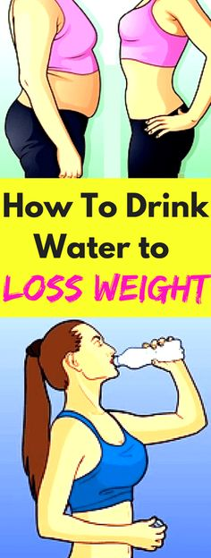 We all know that drinking a lot of water is very good for our health. Our body contains 70% of water, however, we all need to drink it often to keep healthy. Water is verycrucialfor our heal. What is more, researchers have discovered that among other health benefits, water also promotes weight loss. Thus, if... Read more »
